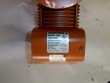 Armstrong Pump E30b180210 605