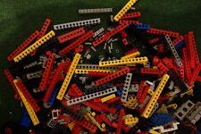 Lego Konvolut Lochbalken Räder Lego Technic 2,5 kg