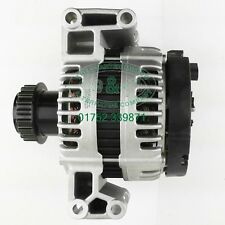 LAND ROVER FREELANDER II 3.2 i6 NEW BOSCH ALTERNATOR A3460