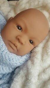 22mm BROWN  half round acrylic doll eyes