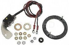 Standard Motor Products LX807 Electronic Conversion Kit