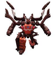 Transformers Generations Combiner Wars Chop Shop
