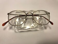 81c108a40fca Daniel Hunter Eyeglasses FRAMES FOR REM DURANGO ANT GOLTortoise 52  18 150  Japan