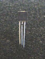 20 unidades transistor bc547b nuevo