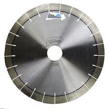 ItaliaDiamant Zeus Silent Core Blade - 14 Inch