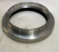 "Kodak 33.5mm to Series VI 6 Adapter Ring Holder Drop in 1-13/22"" slip on type"