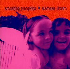 Siamois Dream by the Smashing Pumpkins (cd Nov-2011 Virgin)