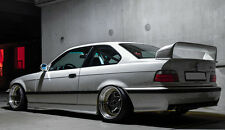 BMW 3er Series E36 GT Class 2 Heck Spoiler