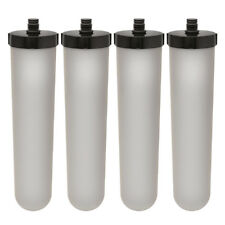 4 x Compatible Ceramic Filter Replacement for Franke 02, FRX02, FR9454, FR9455