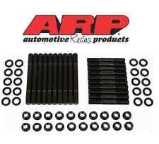 ARP Head Stud Kit Fits BB Ford 390-428 12pt * 155-4201 *
