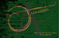 Ollivander's Poster, Harry Potter, Wands, Diagon Alley, Hogwarts, Fan Art