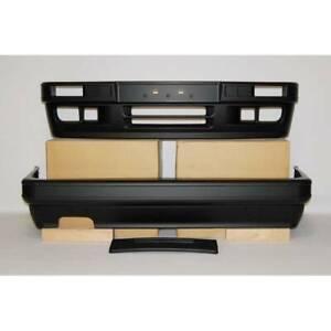 BMW E30 M2 Style Body Kit 82-90