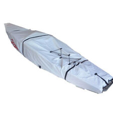 Hobie Kayak Cover for Hobie Pro Angler 14 Kayaks - 72055