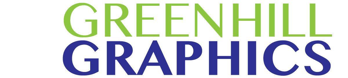 Green Hill Graphics