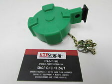Bandit Wood Chipper 14 Turn Locking Diesel Fuel Cap 900 3941 31