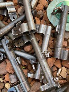 (Lot Of 1) M1 Garand SA WRA IHC HRA Gas Cylinder Front Sight Swivel -Fail Gauge