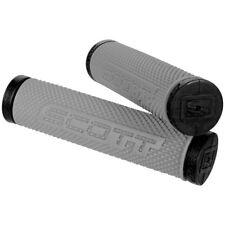 Scott SX II Handlebar Handle Bar Hand Grip Grips TRX 250R 400EX 450R 219625-1019