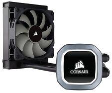 Corsair Hydro H60 1700RPM 120mm Liquid CPU Cooler