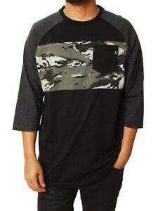 Metal Mulisha Men's Rags To Riches Tee T-Shirt SIze L