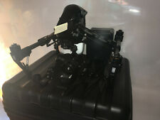 DJI Inspire 1 Black Edition, X5 4K Camera, RC, 29 battery cycles, original cases