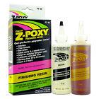 ZAP Glue ZAP Z-Poxy Finishing Resin 12 oz