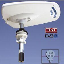 Teleco Teleplus X2 /39U TV Aerial - Alternative to Status