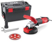 Flex LDE 16-8 125 R 1600 W Sanierungsschleifer mit variabler Drehzahl