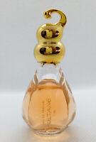 RARE Mini Eau Parfum ✿ SULTANE by JEANNE ARTHES ✿ Miniature Perfume (7ml) NEW