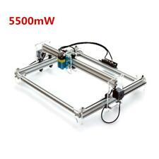 EleksLaser-A3 Pro 5500mW Lasergraviermaschine CNC Laserdrucker