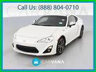 2015 Scion FR-S Coupe 2D Air Conditioning Traction Control Daytime Running Lights Power Steering Pioneer