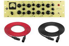 Igs Audio Springtime   Analog Studio Reverb   Pro Audio La