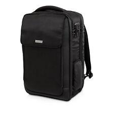 Bolsa Kensington Securetrek 17 Overnight backpack