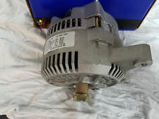 1N-3124D NAPA FORD ALTERNATOR NIB W/O PULLEY