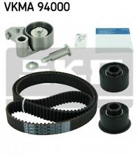 Zahnriemensatz für Riementrieb SKF VKMA 94000
