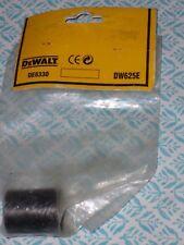 DeWalt DE6330 30 mm Guide bush à Coupe Routeur DW625
