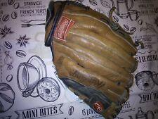 Rawlings FastBack 11 Inch Baseball Glove