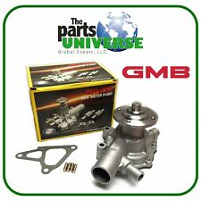 Water Pump For TOYOTA Liteace Townace Delta 16100-19046