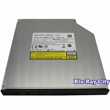 UJ272 Ultra slim 9.5mm SATA 6X 3D Blu-ray Burner BD-RE DL Recorder Writer Drive