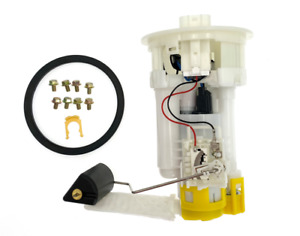 For Toyota Camry 2009-2011 Delphi FG1543 Fuel Pump Module Assembly
