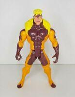 Marvel X-Men SABRETOOTH Action Figure 1993 Toy Biz - Rare