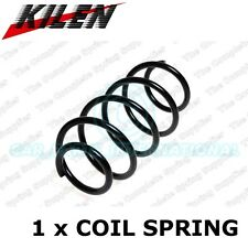 Kilen FRONT Suspension Coil Spring for SAAB 9-3 1.8i/1.8T/2.0T Part No. 23006