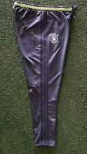 ADIDAS GERMANY TRAINING PANTS SIZE: L