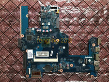 For Hp Compaq 15 15-R N3520 La-A994P 759878-001 laptop Motherboard 100% test Ok