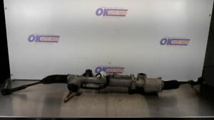 12 FORD F150 3.5L 4X2 2WD OME STEERING GEAR RACK AND PINION ASSEMBLY