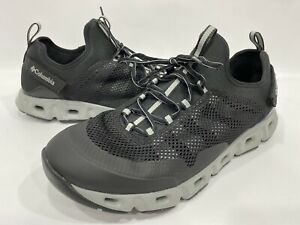 Columbia High Rock Men's BM1019-010 Water Sports Outdoor Athletic Trainers Sz13