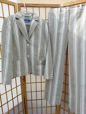 ESCADA Damen-Anzüge & -Kombinationen aus Baumwolle