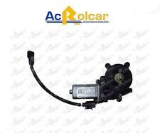 014047 Elettromotore, Alzacristallo (AC ROLCAR)