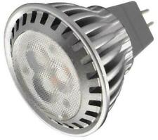 KTC4.5PWR/G5.3-S65 Kosnic Lamp LED 4.5W G5.3 12V Ac/Dc, 260lm 6500K 35000h