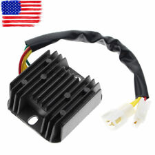 New Voltage Regulator Rectifier For Hyosung GT250 GT250R ST7 GV700 2010-2017
