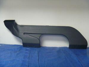 New 06-12 Mercedes Benz R320 R350 R500 R63 AMG Dash Center AC Air Vent Duct OEM